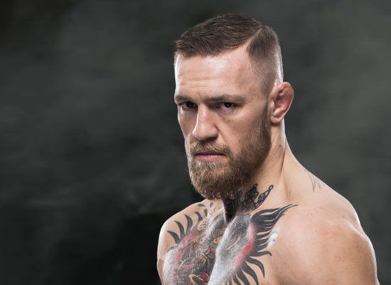 Richest Ufc Fighters 2020 Top 5 Wealthiest By Net Worth The Spin Kick