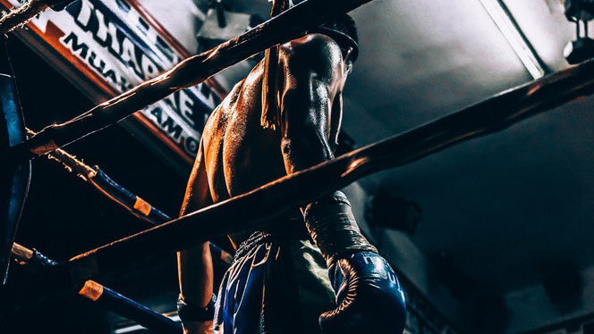 Where to Watch Muay Thai Fights in Bangkok - Best Stadium Guide 2020