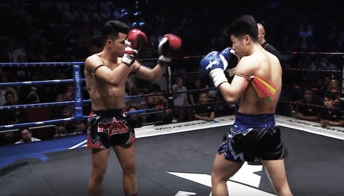 Muay Thai Beginners Guide FAQ
